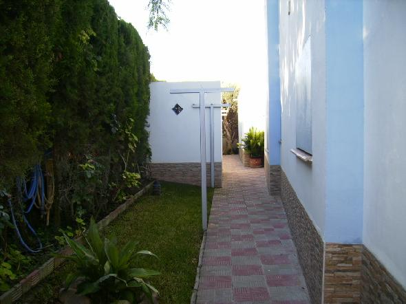 single family houses venta in bormujos