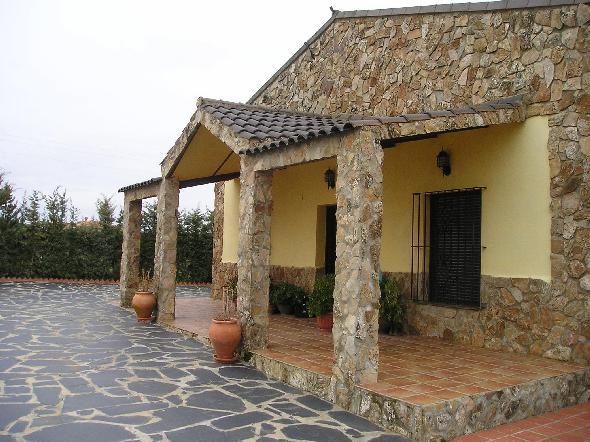 single family houses venta in zafra zafra