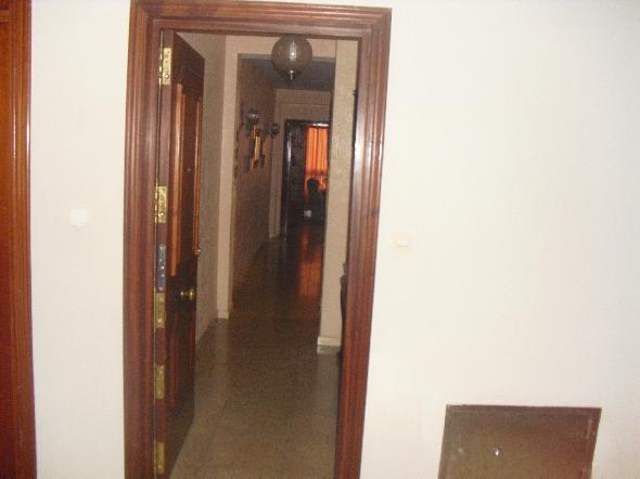 flats venta in almeria almeria capital