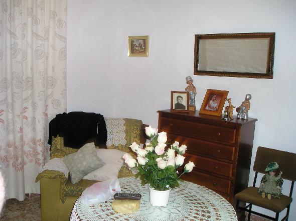 single family houses venta in alconera alconera