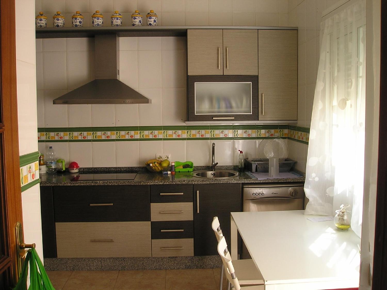 single family houses venta in puebla de sancho perez puebla de sancho pérez
