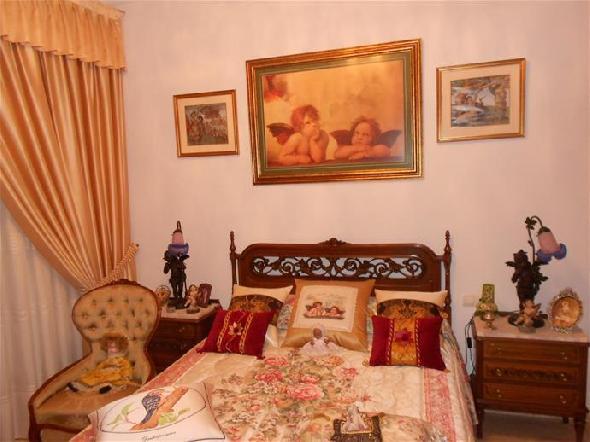single family houses venta in medina de las torres villagarcía de la torre