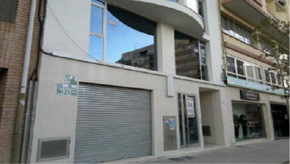 premises venta in castellon de la plana hospital provincial