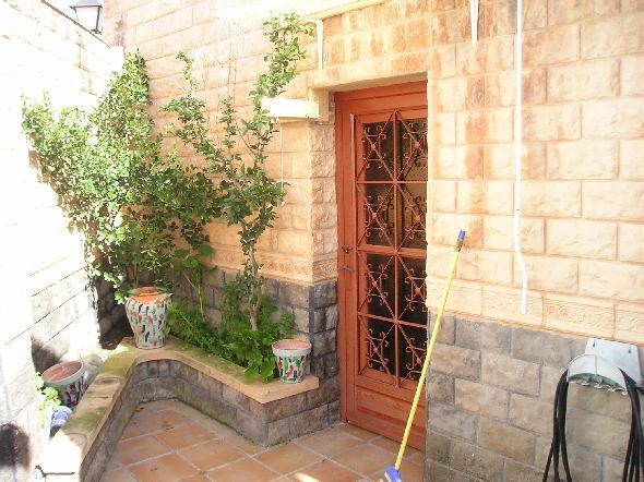 single family houses venta in atalaya atalaya
