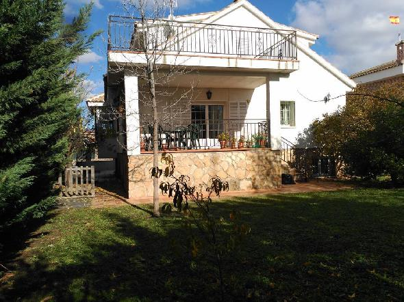 single family houses venta in valdetorres de jarama valdetorres