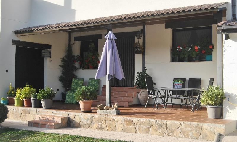 single family houses venta in abejar abejar