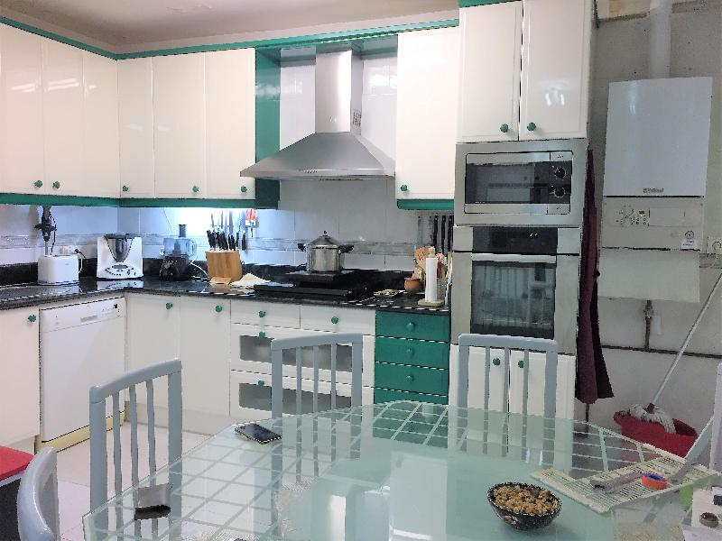 single family houses venta in algete algete