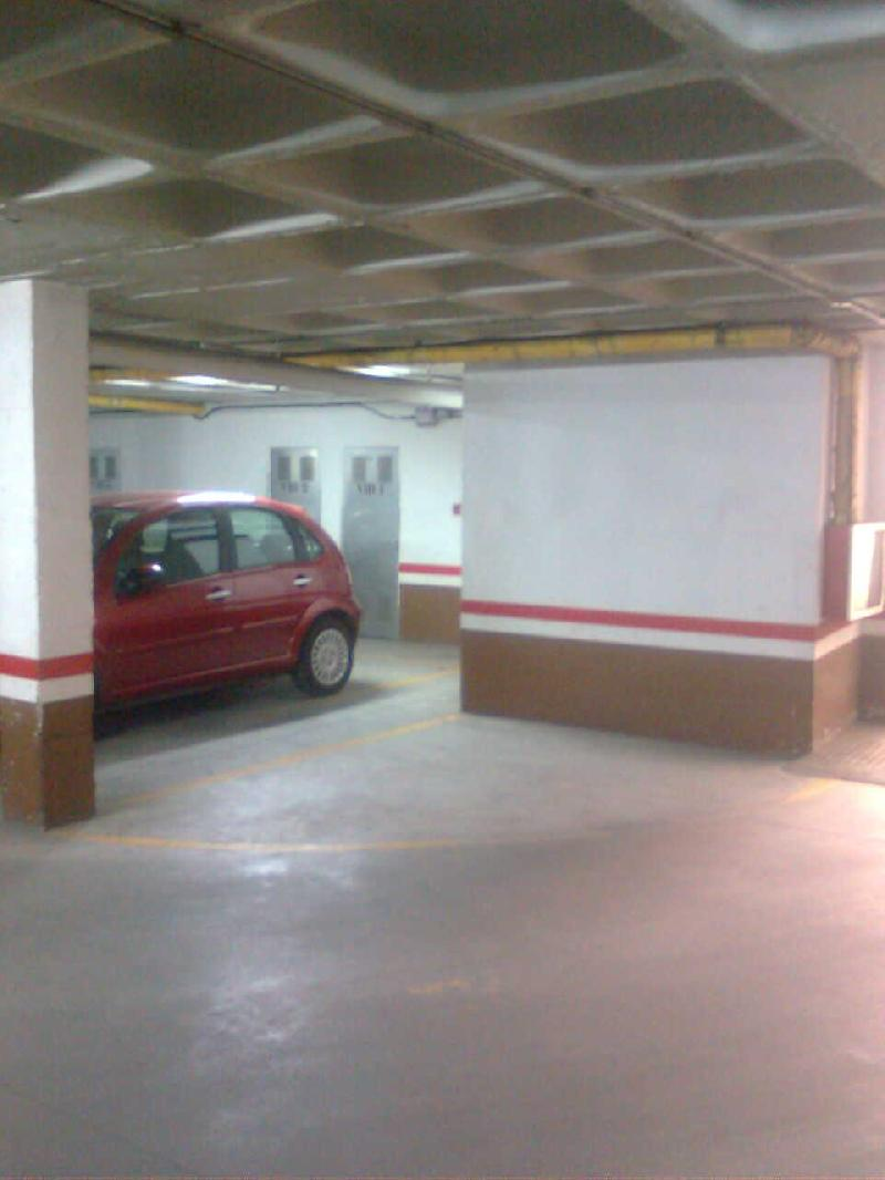 garages venta in soria venerable carabantes