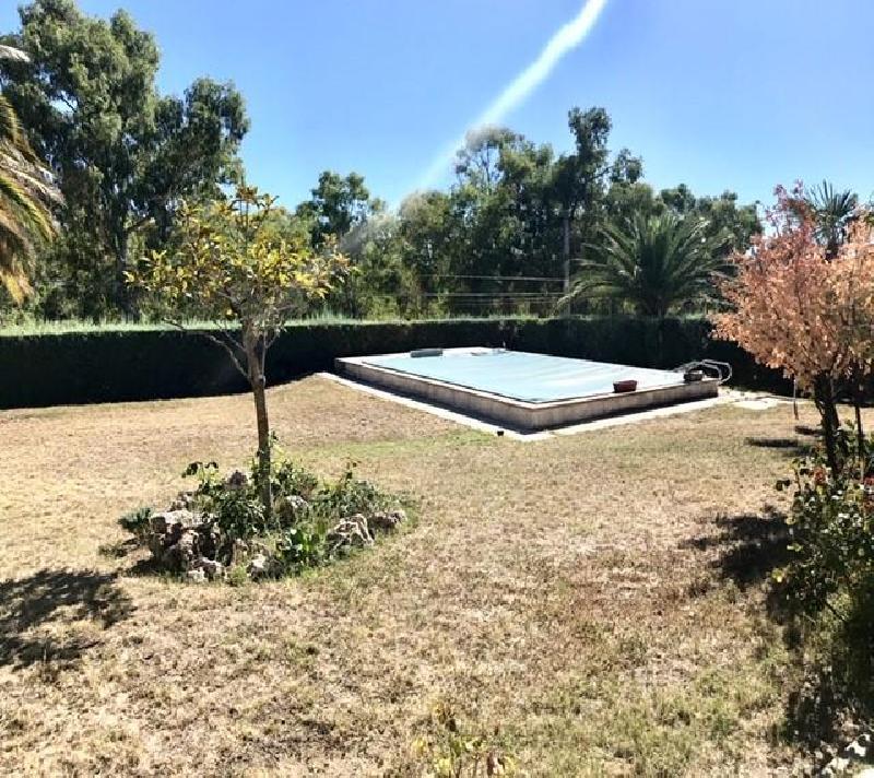 single family houses venta in villaviciosa de odon campo odon