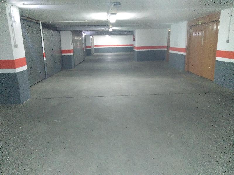 garages venta in soria cruz roja