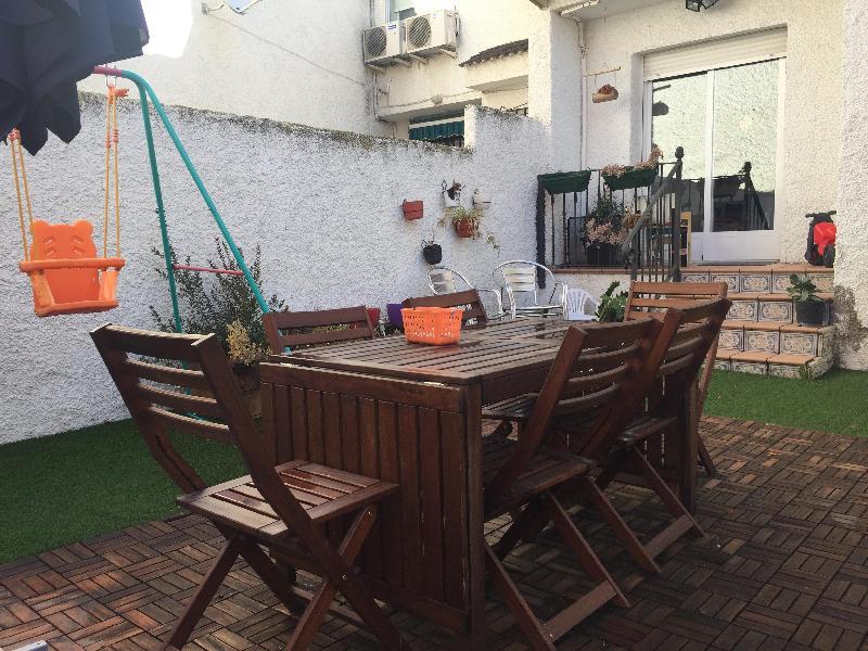 single family houses venta in fuente el saz