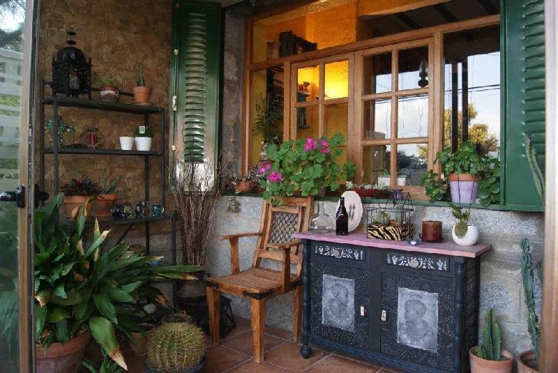 single family houses venta in guadarrama cabezuelas