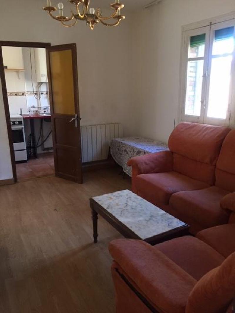 flats venta in segovia san jose