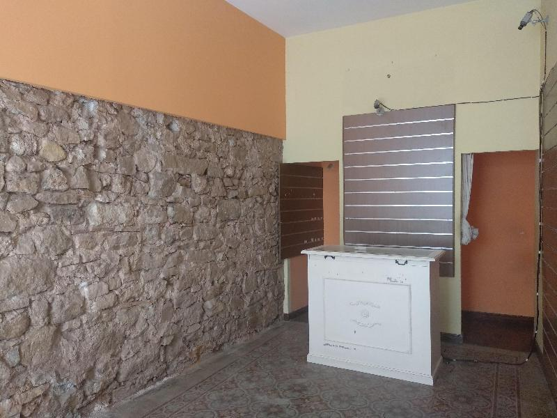 premises alquiler in soria collado