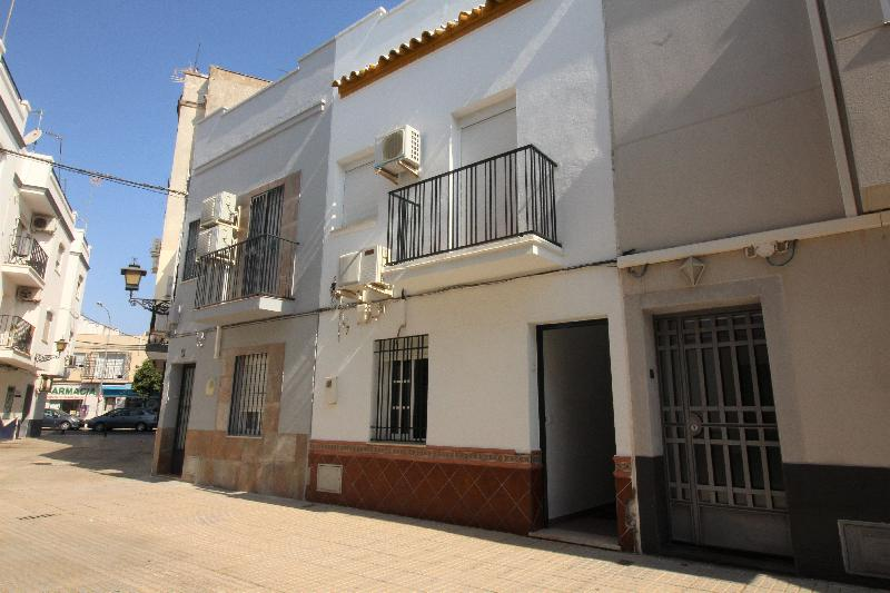 single family houses venta in san jose de la rinconada centro