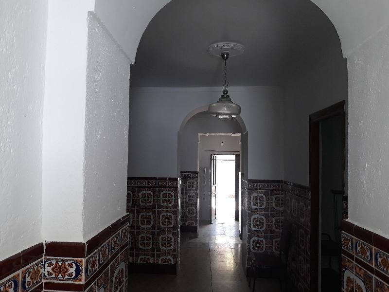 single family houses venta in medina de las torres medina de lastorres