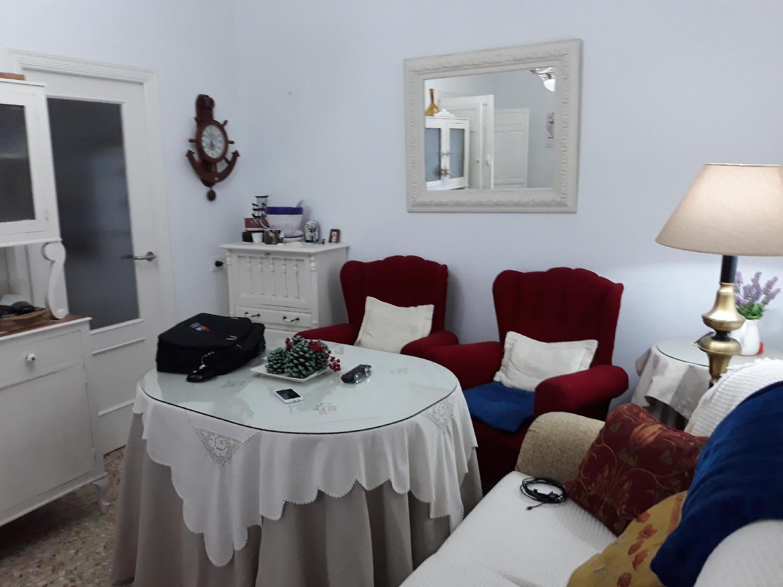 single family houses venta in puebla de sancho perez centro